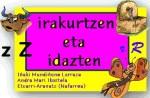 external image irakurtzen-eta-idazten.jpg?w=150&h=90