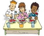 foto-comedor-escolar