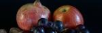 frutasdeotoño2-firma2 1