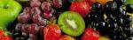 monográficos-frutas-otoño