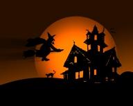 La-noche-de-las-brujas
