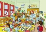 preescolar-dibujos-3