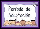 periodoadaptacion