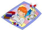 leyendo_cuentos-color_copia_4029