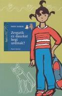 zergatik-ez-dauzkat-begi-urdinak-9788483259283