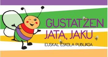 ESKOLA-PUBLIKOA-JAIA-351x185