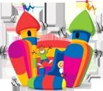l.alquiler-de-castillos-hinchables_1329225462
