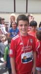 Carlos Aguinaco 6EP