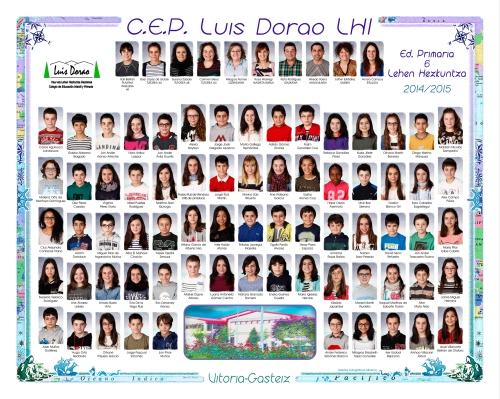CP-LUIS-DORADO