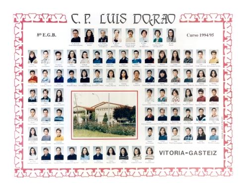 foto2.pdf